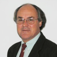 Peter Daly