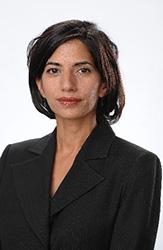 Deepti Sethi