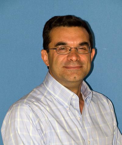 Farid Farahmand