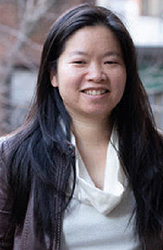 Jessica Ayden Li