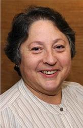 Judy Kunofsky