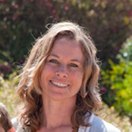 Patricia Amend-Ehn