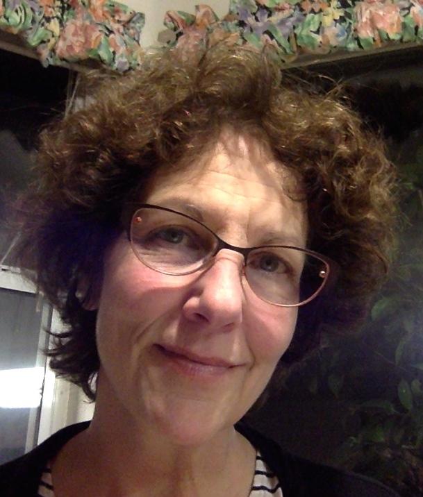 Susan Donner