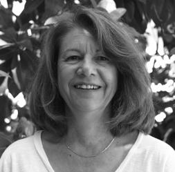 Viki Montera-Heckman
