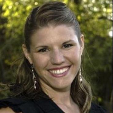 Katrina Zavalney