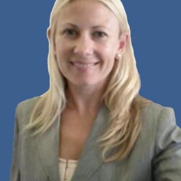 Lisa Nielsen
